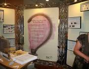 Internationale Arbeitstagung des BVLK 2009_2