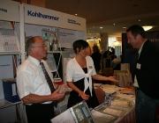 Internationale Arbeitstagung des BVLK 2009_4