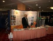 Internationale Arbeitstagung des BVLK 2009_5