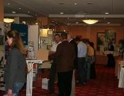 Internationale Arbeitstagung des BVLK 2009_6