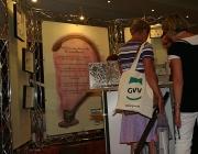 Internationale Arbeitstagung des BVLK 2009_7