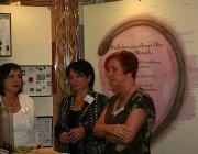Internationale Arbeitstagung des BVLK 2009_8