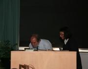 Bettwanzen-Seminar