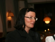 JHV2010