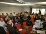 Jahreshaupt - Versammlung 2010
