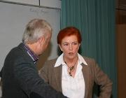 Bild_4