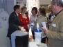 Ausstellung Weinheimer Hygieneforum