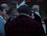 jhv_2013_7_20131014_1002210279