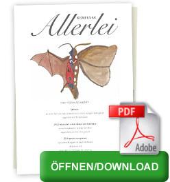 pdf_zeitung_allerlei_download