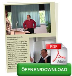 pdf_zeitung_download