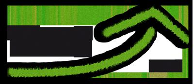 Verein zur Förderung ökologischer Schädlingsbekämpfung e.V.